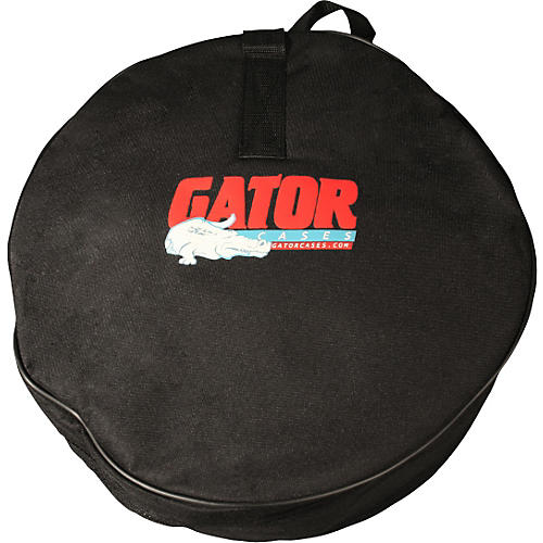 Gator GP-10X12 B 10