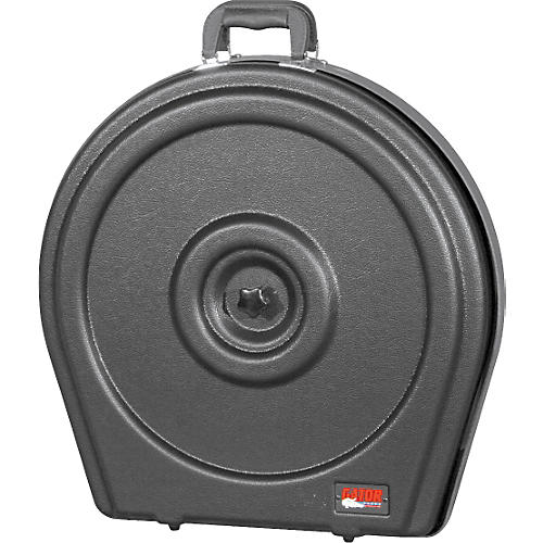 Gator GP-20 ABS Case for 8 Cymbals to 22