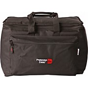 Protechtor Cases GP-40 Percussion and Equipment Bag