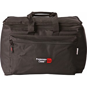 Protechtor Cases GP-40 Percussion and Equipment Bag by Protechtor Cases