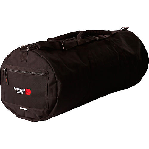 Gator GP-HDWE Padded Drum Hardware Bag-thumbnail