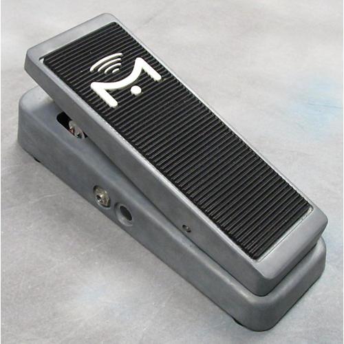 Mission Engineering GP1-TC Pedal-thumbnail