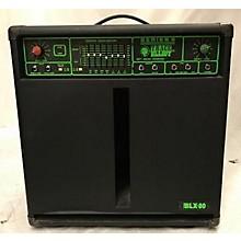 Trace Elliot GP7 Blx80 Bass Combo Amp