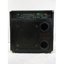 Trace Elliot GP7 SM 3001 Bass Combo Amp