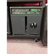 Trace Elliot GP7SM 130 Bass Cabinet