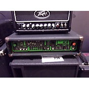 Trace Elliot GP7SM 200 Tube Bass Amp Head