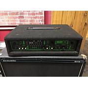 Trace Elliot GP7SM Bass Amp Head