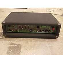 Trace Elliot GP7SM Bass Amp Head