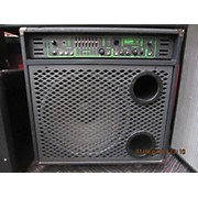 Trace Elliot GP7SM Bass Combo Amp