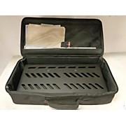 Gator GPB-BAK 1 Pedal Board