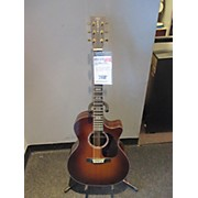 Martin GPCPA1PLUS Acoustic Electric Guitar