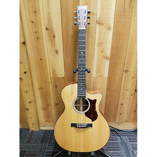 Martin GPCPA3 Acoustic Electric Guitar