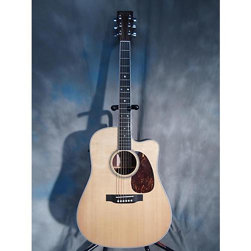 Martin GPCPA3 Acoustic Guitar-thumbnail