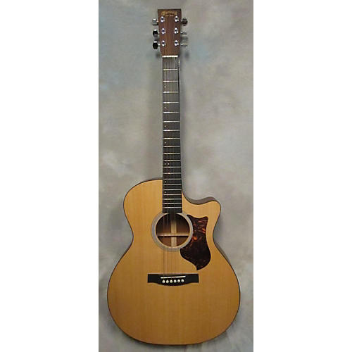 Martin GPCPA4 Acoustic Electric Guitar