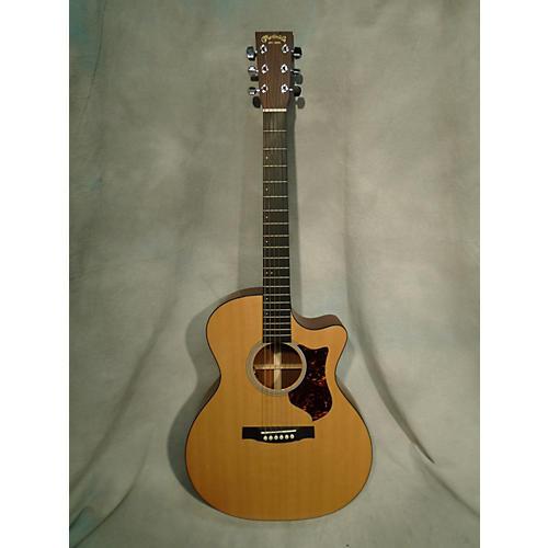 Martin GPCPA4 Acoustic Electric Guitar