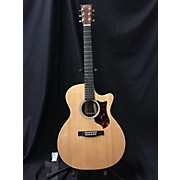 Martin GPCPA4 Siris Acoustic Electric Guitar
