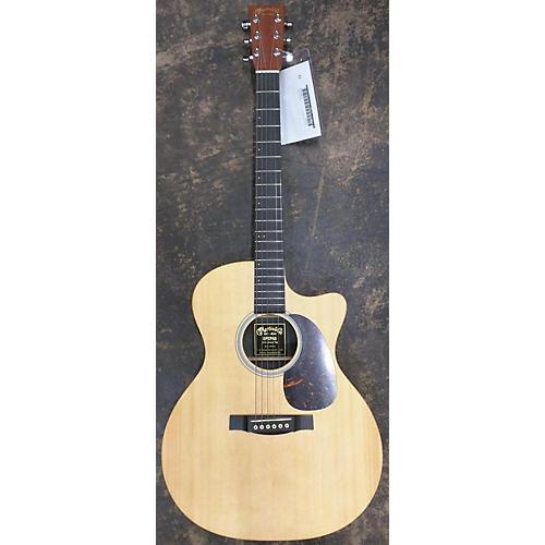 Martin GPCPA5 Acoustic Electric Guitar