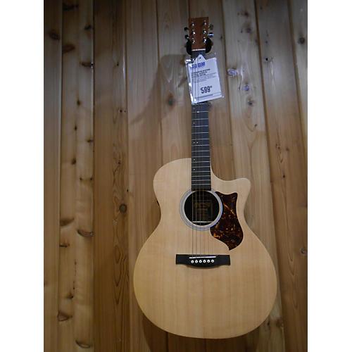 Martin GPCPA5K Acoustic Electric Guitar-thumbnail