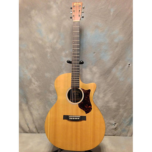 Martin GPCPA5K Acoustic Electric Guitar