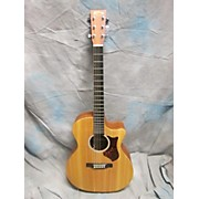 Martin GPCPA5K Acoustic Electric Guitar