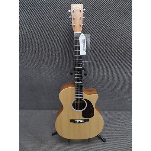 Martin GPCPA5K Acoustic Electric Guitar-thumbnail