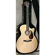Martin GPCRSGT Acoustic Electric Guitar
