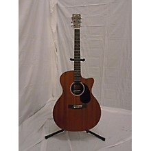 Martin GPCX2AE Acoustic Electric Guitar