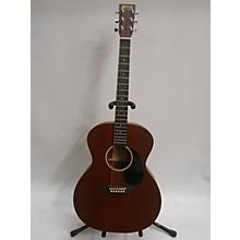 Martin GPRS1 Acoustic Guitar