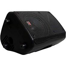 Galaxy Audio GPS-8 Full Range Personal Monitor PA System