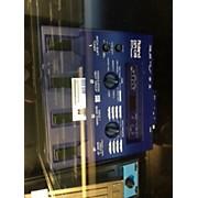 Roland GR-09 Effect Processor