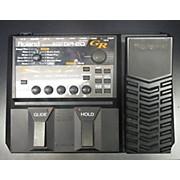 Roland GR 20 Effect Processor