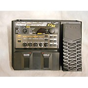 Roland GR-20 Effect Processor