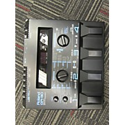 Roland GR-30 Effect Processor