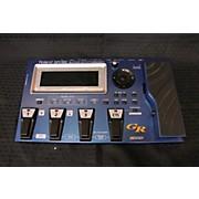 Roland GR-55 Effect Processor