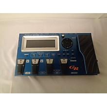 Roland GR 55 Effect Processor