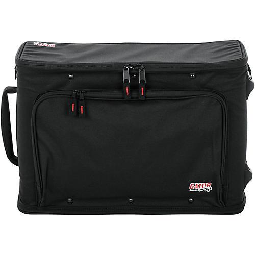 Gator GR-Rack Bag with Wheels-thumbnail