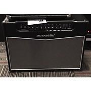 Acoustic GR120DSP Guitar Combo Amp