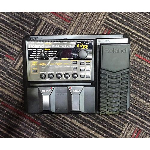 Roland GR20 Effect Processor