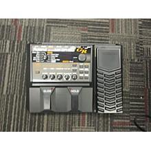Roland GR20 Sound Module