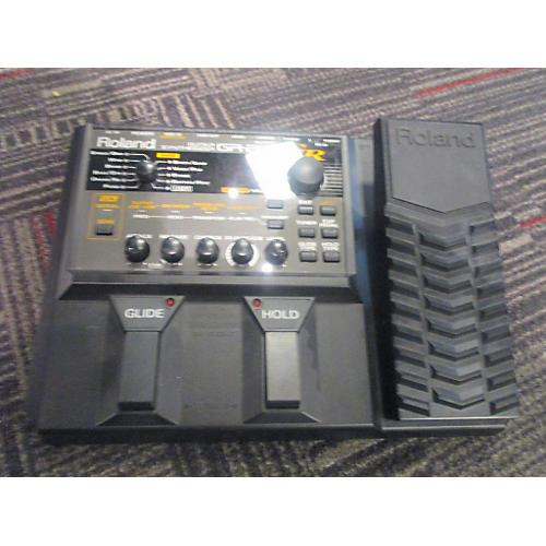 Roland GR20GK MIDI Interface