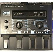 Roland GR30 Pedal