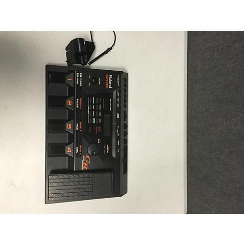Roland GR33 Effect Processor