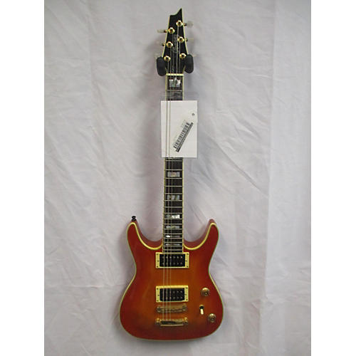 used ibanez gr520 ghostrider solid body electric guitar guitar center. Black Bedroom Furniture Sets. Home Design Ideas