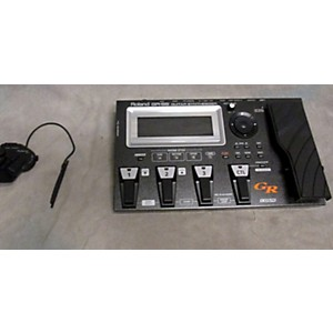 Pre-owned Roland GR55 Guitar Synthesizer Effect Processor