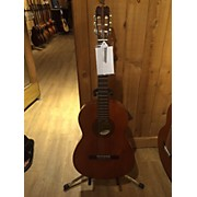 Garcia GRADE 2 Classical Acoustic Guitar