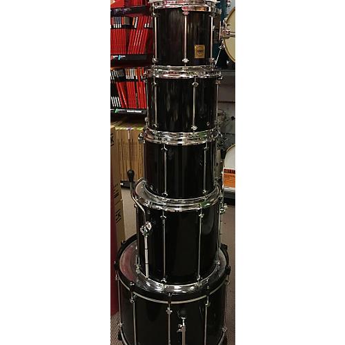 GMS GRANDMASTER Drum Kit-thumbnail
