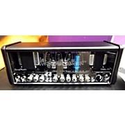 Hughes & Kettner GRANDMEISTER DELUXE 40 GM40DH Tube Guitar Amp Head