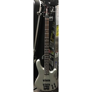 Pre-owned Fernandes GRAVITY 4 DELUXE Electric Bass Guitar