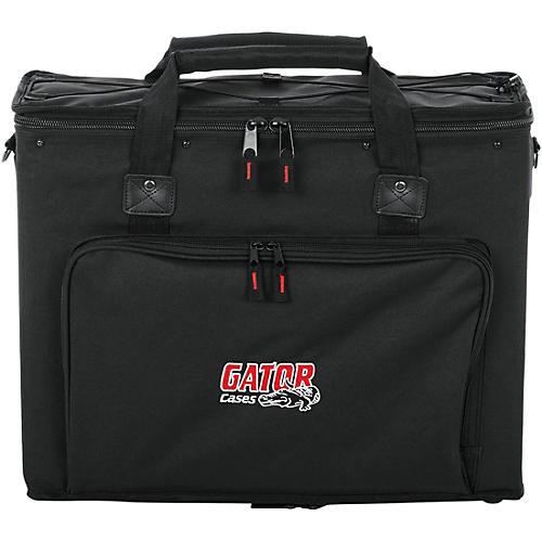 Gator GRB Rack Bag-thumbnail