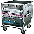 Gator GRC-Base-10 10U Rack Base with Casters  Thumbnail
